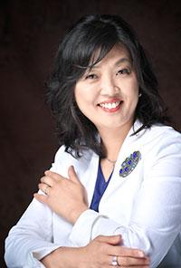 代表取締役・石川清美